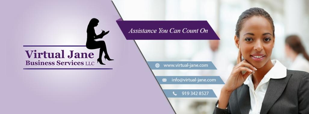 Virtual Jane Business Services LLC 02_rev